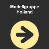 A 10.00 Modellgruppe Holland