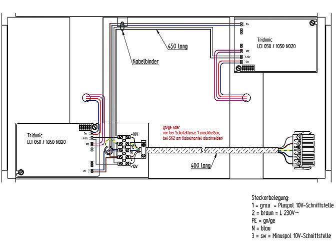 Ziemlich Stromaggregat Schaltplan Bilder - Die Besten Elektrischen ...